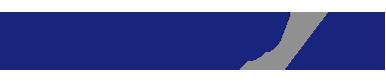 TachoScan Control logo
