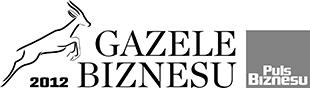 Gazele 2012