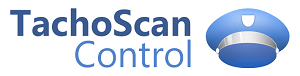 tachoscan-control-logo_small
