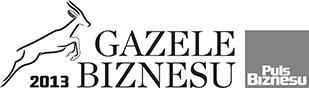 Gazele 2013