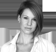 Małgorzata Stocerz