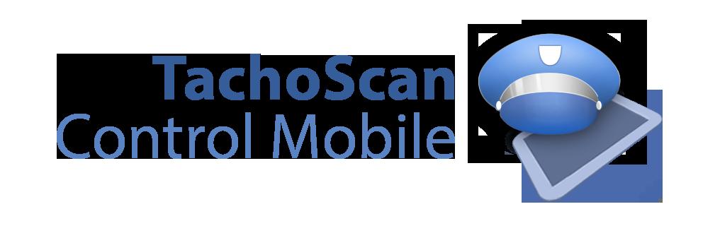tachoscan_control_mobile