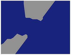 Inelo logo